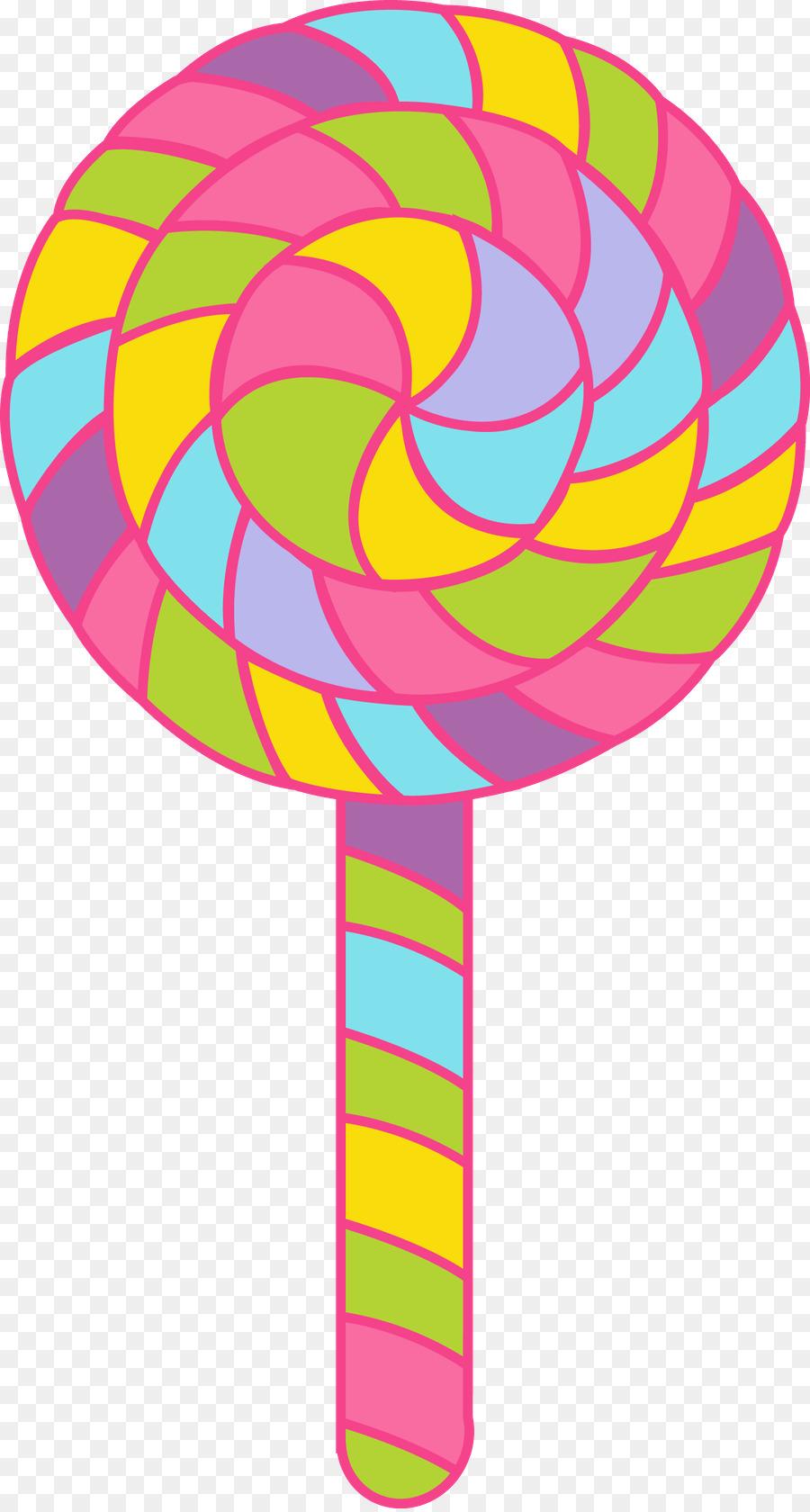 Lollipop Cartoon png download.