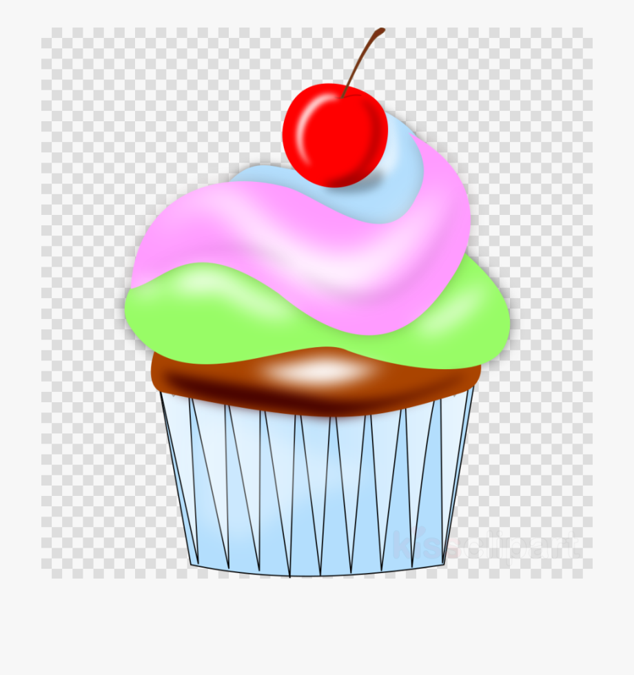 Candy Clipart Candyland.