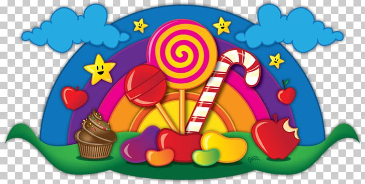 Candy Land Lollipop PNG, Clipart, Art, Board Game, Cake, Candy.