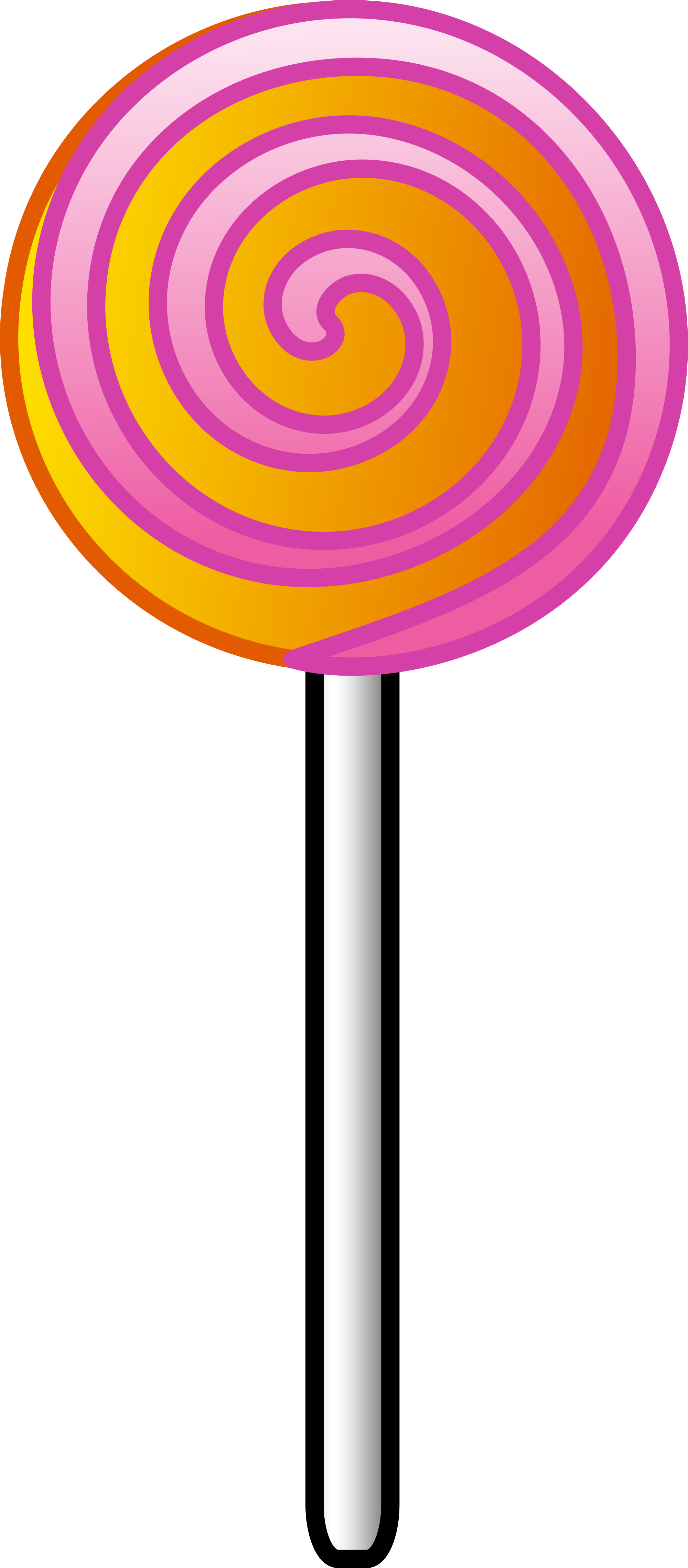 Lollipop clipart candyland game, Lollipop candyland game.