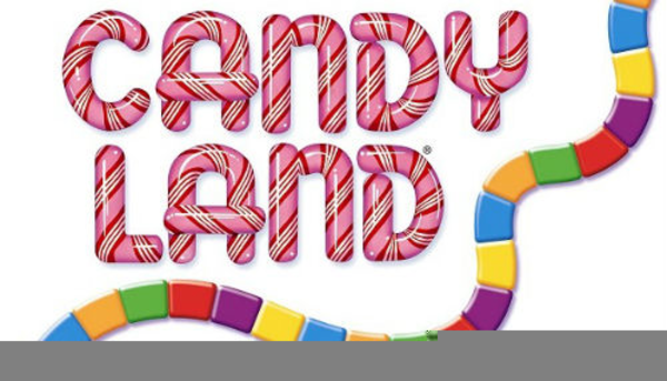 Candyland Game Png & Free Candyland Game.png Transparent Images.