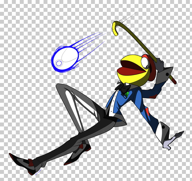 Lethal League Fan art Online chat, candyman PNG clipart.