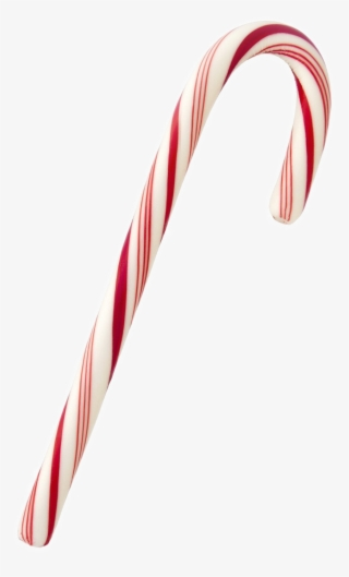 Candy Cane PNG, Transparent Candy Cane PNG Image Free Download.