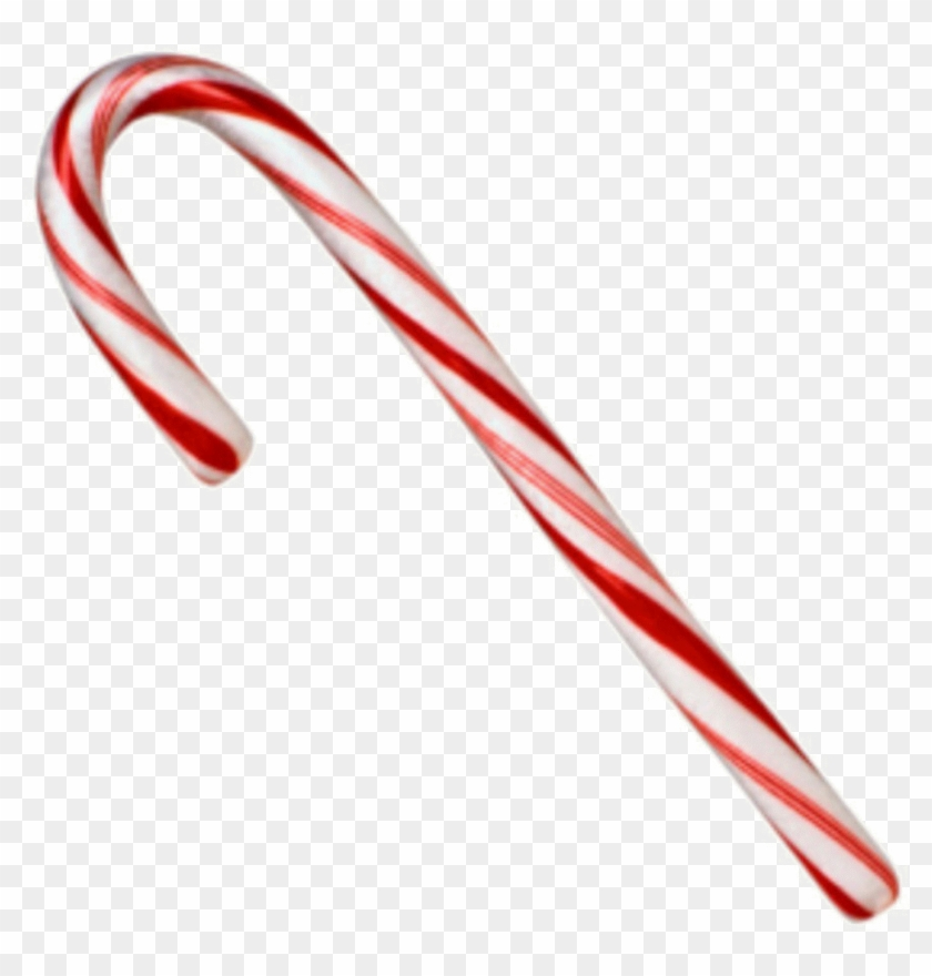 Download Free png Candy Cane Png Photos Candy Cane Transparent.