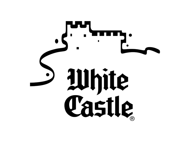 Logo Castle Vector graphics Font Clip art.