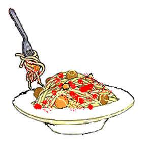 receta canelones al ragout boloñesa, recetas de cocina italiana.