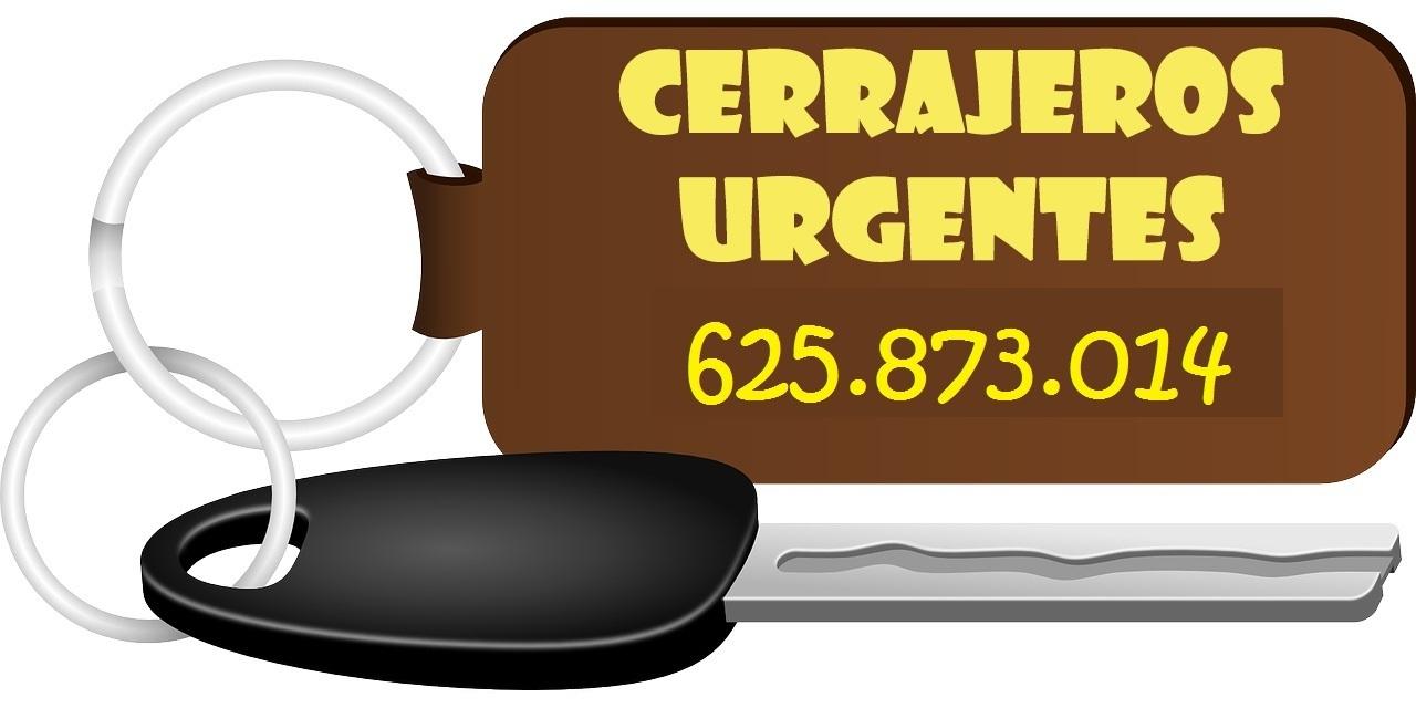 Cerrajeros Canet de Berenguer 24H 【625.873.014】.