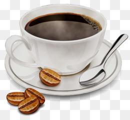Cangkir Kopi, Kopi, Kafe gambar png.