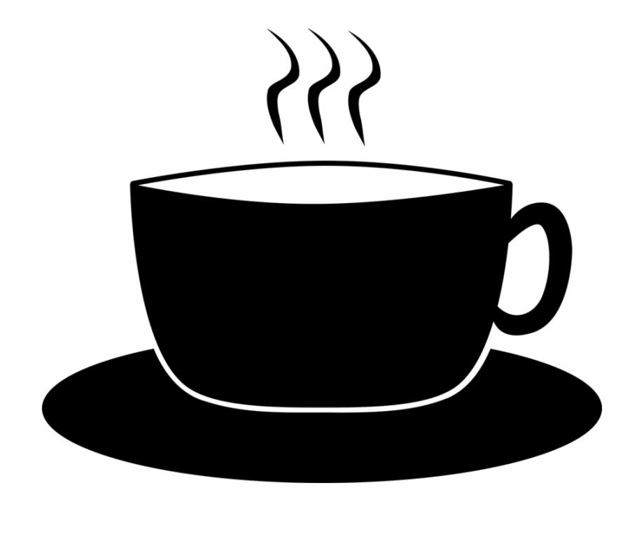 Teacup Coffee Tea Free Vector Graphic On.