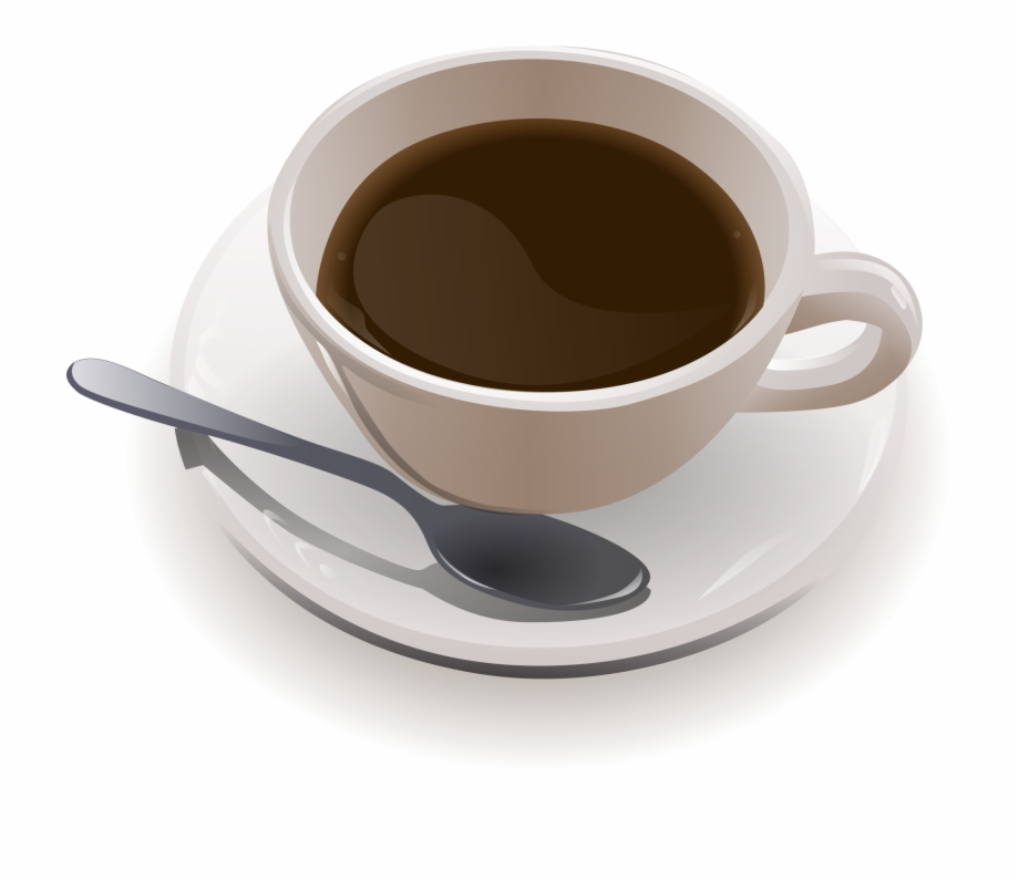 Cup, Mug Coffee Clipart Png Image.