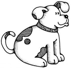 1000+ images about Google doodle ideas on Pinterest.