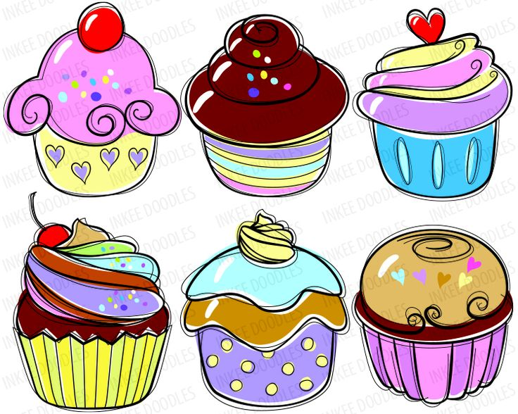 Candy Clip Art Free.