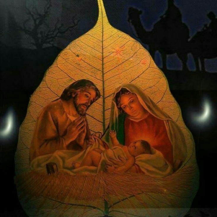 1000+ images about Holy Family on Pinterest.