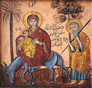 Sadness, Holy family and Jesus on Pinterest.