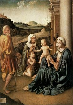 Sadness, Holy family and Jesus on Pinterest.