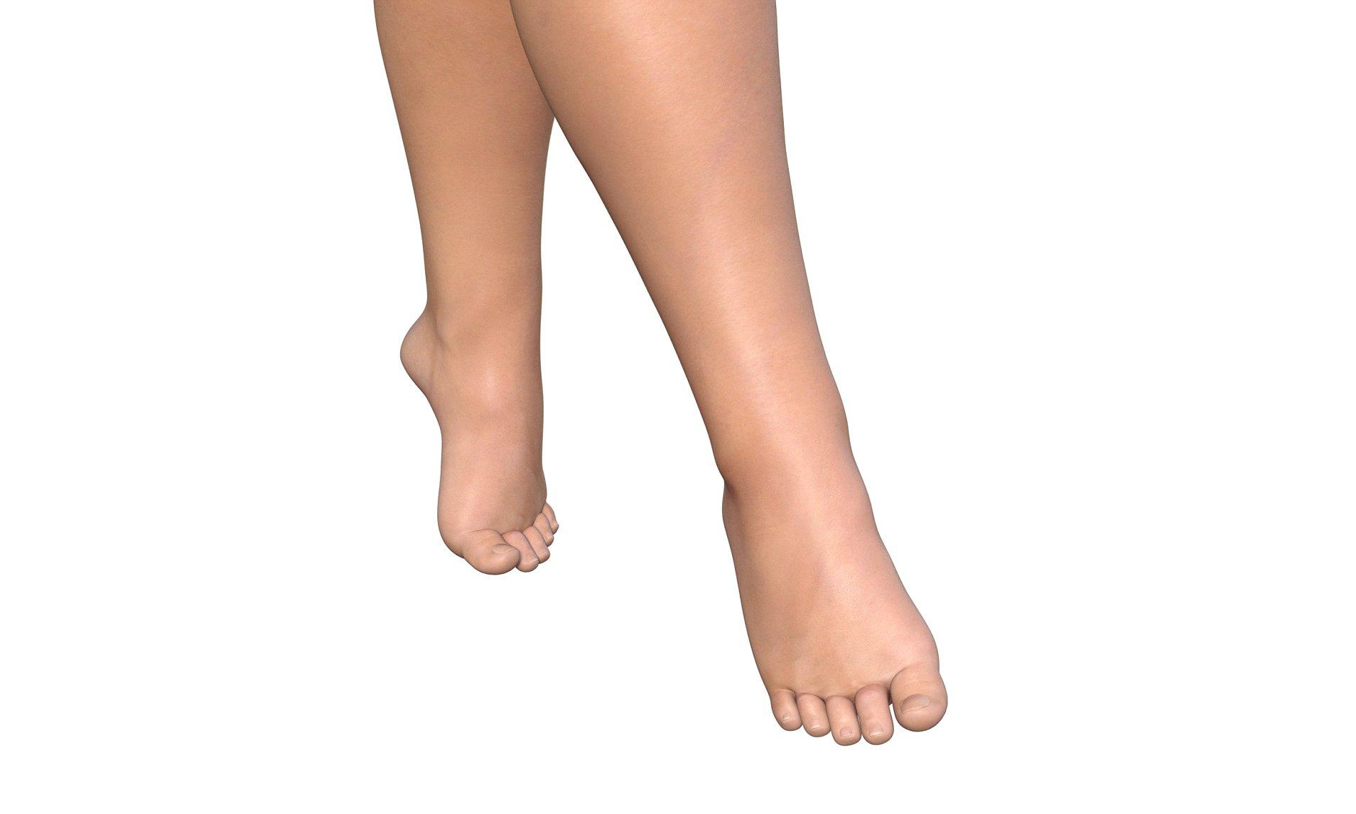Cankles Pics. Ana Foxx\'s Feet << wikiFeet X.