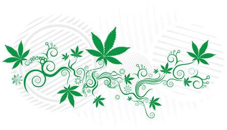 13,586 Marijuana Cliparts, Stock Vector And Royalty Free Marijuana.