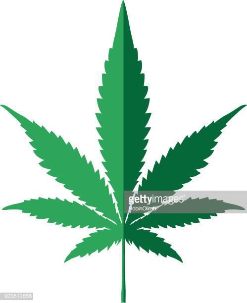 60 Top Marijuana Stock Illustrations, Clip art, Cartoons, & Icons.