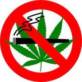 Cannabis Clip Art Free.