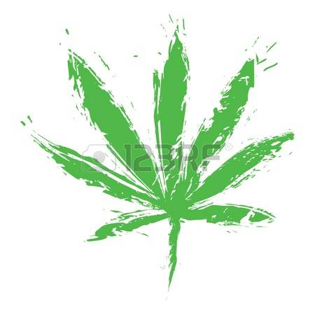 5,001 Marijuana Leaf Stock Illustrations, Cliparts And Royalty.