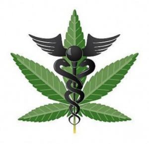Marijuana Clip Art Free.