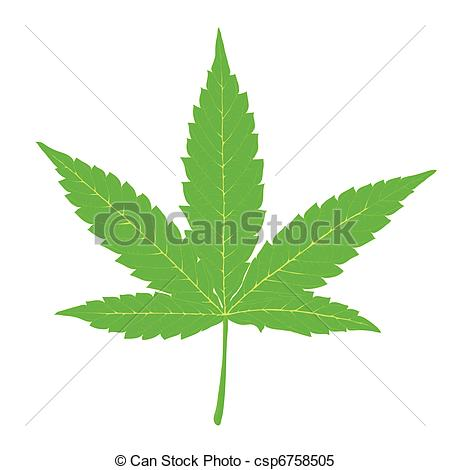 Cannabis Illustrations and Clipart. 4,104 Cannabis royalty free.