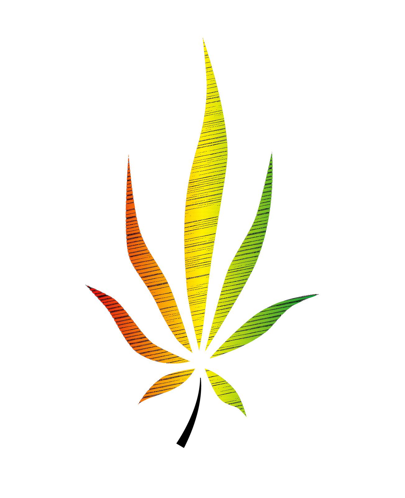 Marijuana Clip Art & Marijuana Clip Art Clip Art Images.