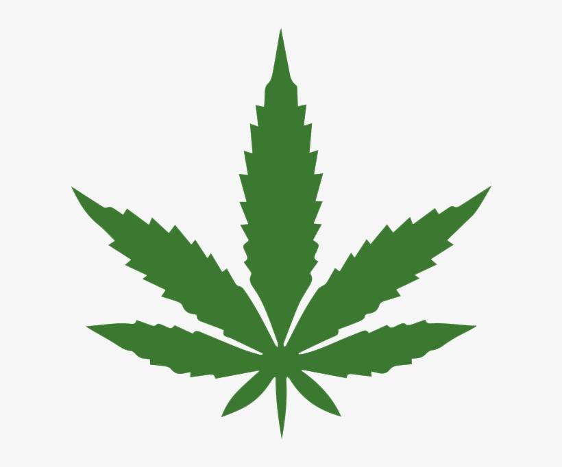 Cannabis Art.