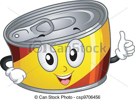 Canned Clip Art Vector and Illustration. 4,150 Canned clipart.