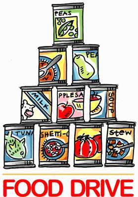 Canned Food Clipart & Canned Food Clip Art Images.
