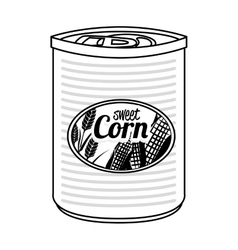 Sweet & Corn Vector Images (over 1,060).