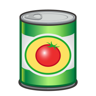 Canned Food Png (106+ images in Collection) Page 3.