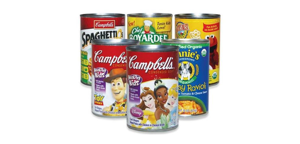 Canned Food Png (106+ images in Collection) Page 1.