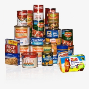 Canned Food PNG, Transparent Canned Food PNG Image Free Download.
