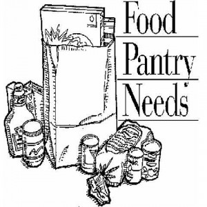 Food Pantry Clipart & Food Pantry Clip Art Images.