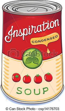 Canned food Clip Art Vector and Illustration. 8,618 Canned food.