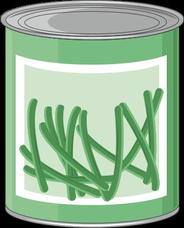 File:Canned vegetables clip art.png.