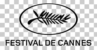 2018 Cannes Film Festival Cannes Film Market 2014 Cannes Film.