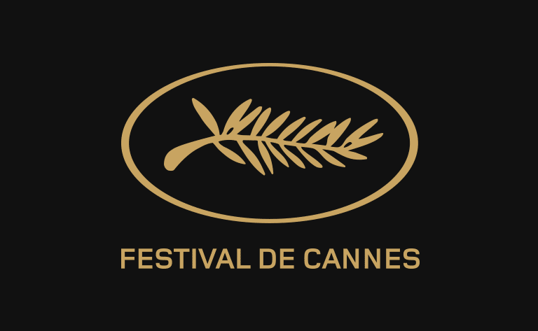 Disruptions at the Cannes Film Festival.