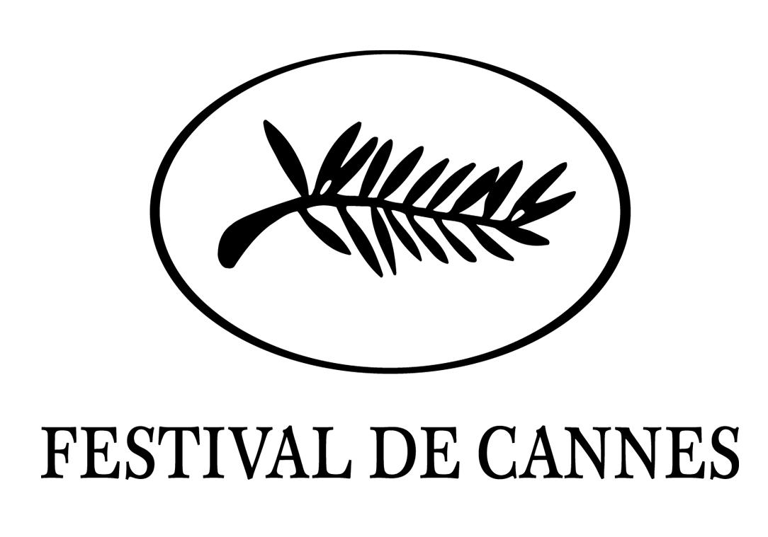 Festival de Cannes, tout sur le palmares, tout sur la palme d'or.