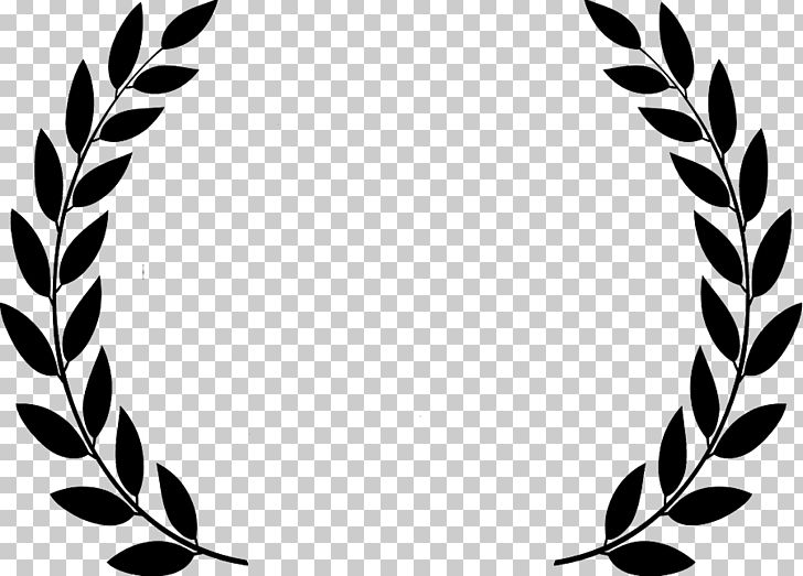Cannes Film Festival Logo PNG, Clipart, Berlin International Film.