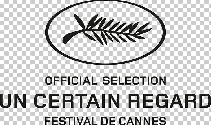2017 Un Certain Regard 2017 Cannes Film Festival Logo Prize Of Un.