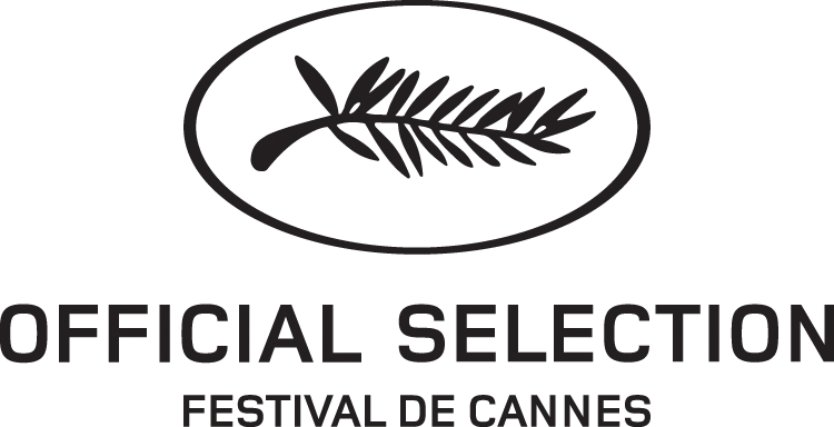 Cannes film festival png 5 » PNG Image.