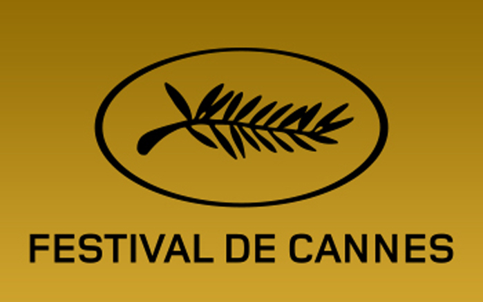 The Cannes Film Festival results: Russophobia prospers.