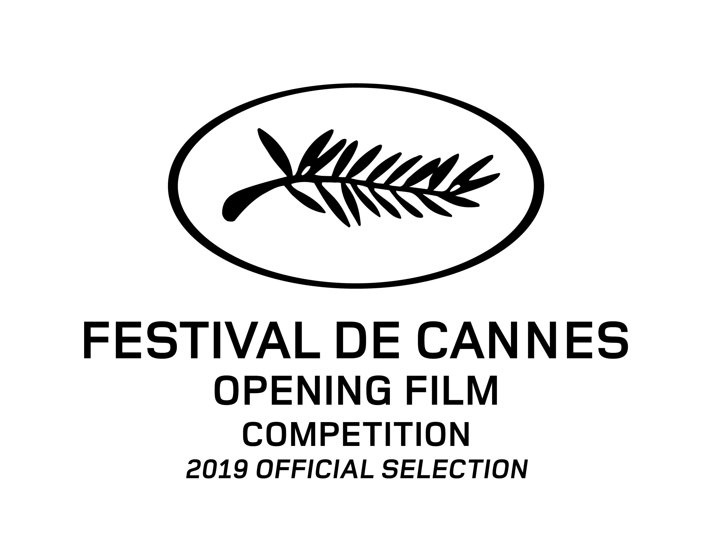 Festival de Cannes 2019.