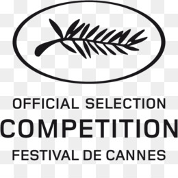 2016 Cannes Film Festival PNG and 2016 Cannes Film Festival.
