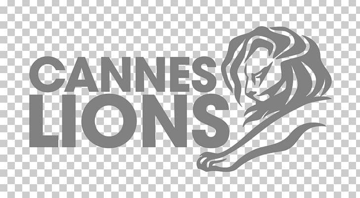 Cannes Lions International Festival Of Creativity Logo.