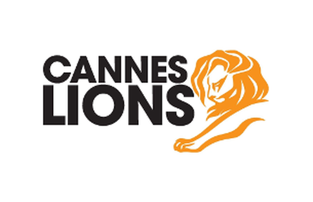 Cannes Lions Announces 2018 Award Entry Numbers.