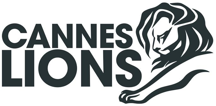 This year\'s Cannes Lions Festival put the spotlight on.