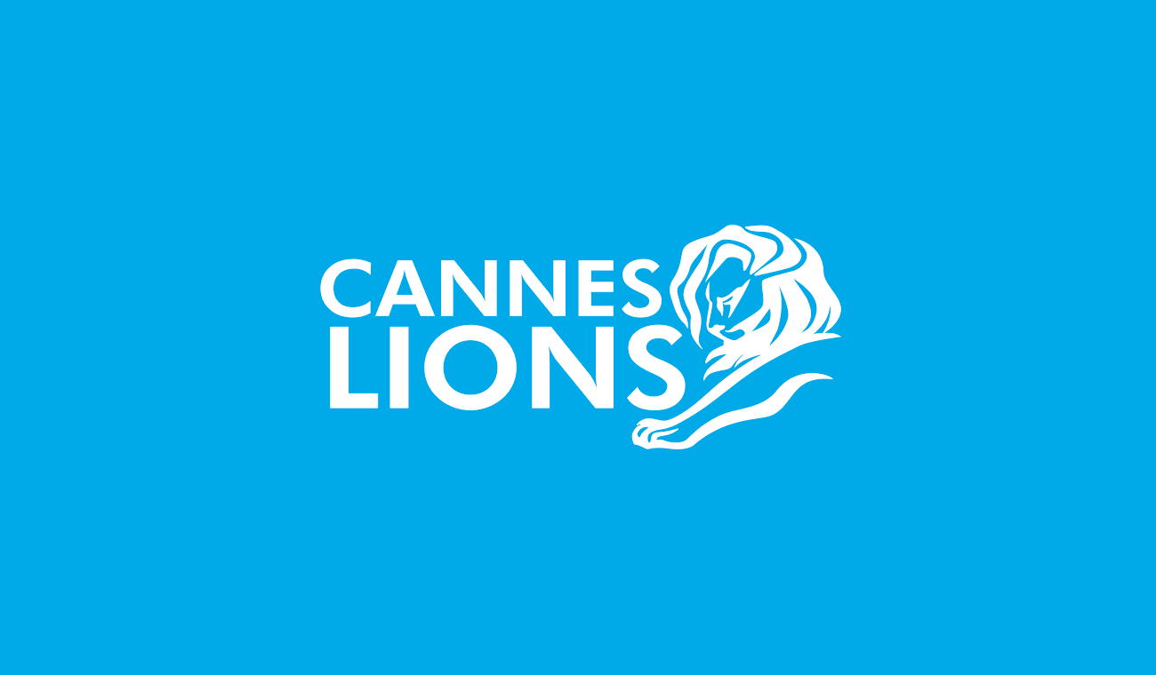 Creative inspiration: Why Dropbox is partnering with Cannes.